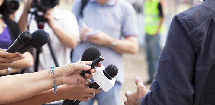 ONU tem bolsa para jornalistas cobrirem encontro nos EUA
