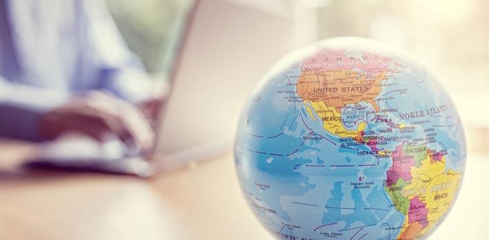 Programa tem bolsas para jovens professores e pesquisadores da América Latina