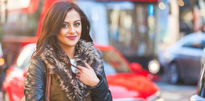 Reino Unido tem bolsas de pós-graduação para mulheres