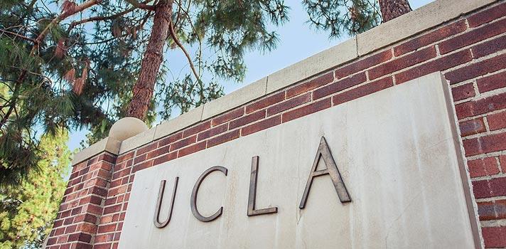 Universidade da Califórnia tem bolsas de estudo sobre liderança só para mulheres