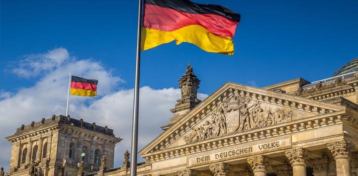Programa abre seleção para bolsas de pesquisa na Alemanha