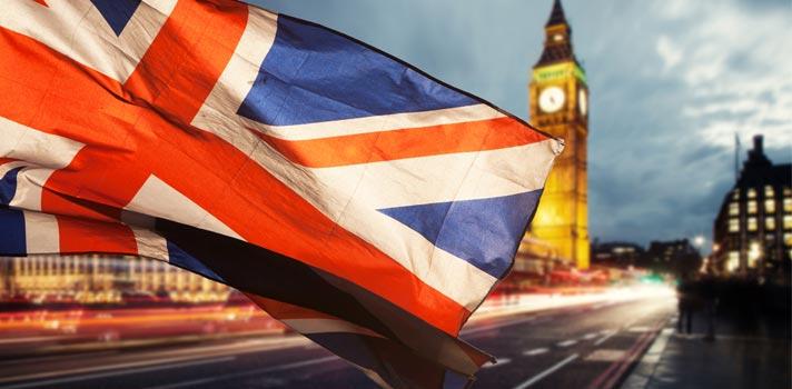 120 bolsas no Reino Unido para estudantes de Turismo