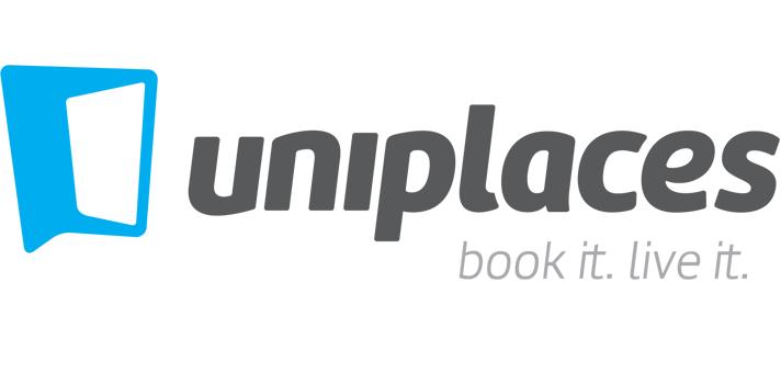 Bolsa Uniplaces oferece semestre de alojamento gratuito
