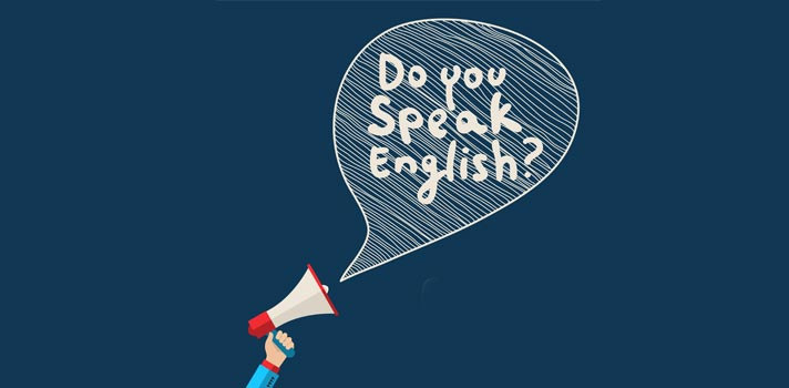 Programa dará bolsas de inglês para alunos do Ensino Médio