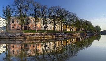 Atenção professores: programa de capacitação na Finlândia está aberto para inscrições