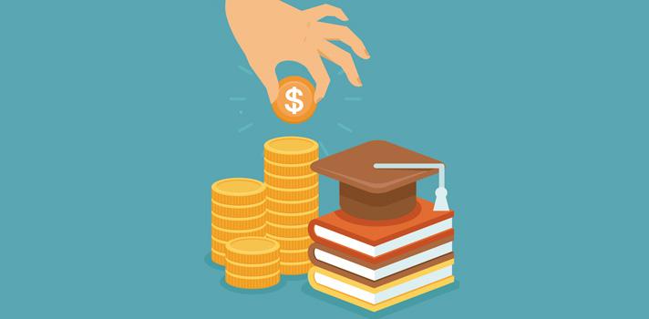 Instituto oferece 200 bolsas de estudos para estudantes da rede pública