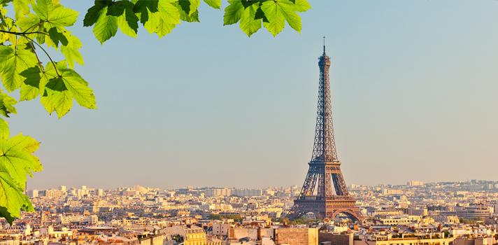 Inscrições abertas para bolsas de doutorado e pós-doutorado na França