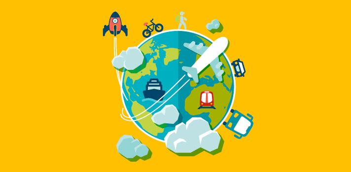 3 becas para estudiar en el extranjero a las que aún puedes postular