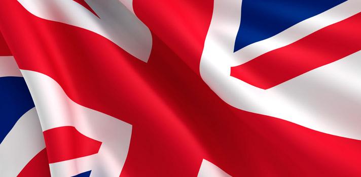 Estão abertas inscrições para bolsas de estudo na Inglaterra e outros países