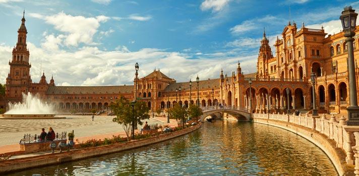 Inscrições para programa de bolsas ibero-americanas terminam nesta sexta