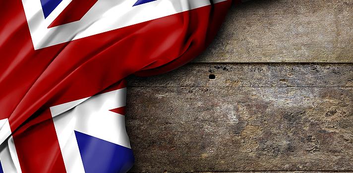 Bolsas de estudo com inscrições contínuas em universidades do Reino Unido
