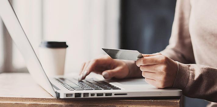 SALDO POSITIVO - Como fazer o melhor uso do cartão de crédito?