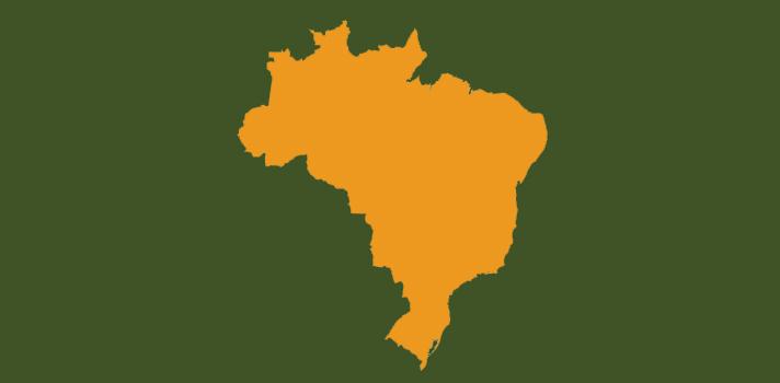 <p>Segundo o relatório internacional <strong><a title=Education at a Glance 2015 href=https://www.oecd.org/edu/EAG-Interim-report.pdf target=_blank>Education at a Glance 2015</a></strong>, da <strong>Organização para Cooperação e Desenvolvimento Econômico (OCDE)</strong>, divulgado nesta terça-feira (24), 76% dos brasileiros de 20 a 24 anos não estudam e 52% estão desempregados.</p><p></p><p><span style=color: #333333;><strong>Você pode ler também:</strong></span><br/><br/><a style=color: #ff0000; text-decoration: none; text-weight: bold; title=Relatório compara salários de professores do Brasil e do mundo href=https://noticias.universia.com.br/destaque/noticia/2015/11/24/1134019/relatorio-compara-salarios-professores-brasil-mundo.html>» <strong>Relatório compara salários de professores do Brasil e do mundo</strong></a><br/><a style=color: #ff0000; text-decoration: none; text-weight: bold; title=Brasil tem queda no índice de analfabetos, diz pesquisa href=https://noticias.universia.com.br/destaque/noticia/2015/11/16/1133725/brasil-queda-indice-analfabetos-diz-pesquisa.html>» <strong>Brasil tem queda no índice de analfabetos, diz pesquisa</strong></a><br/><a style=color: #ff0000; text-decoration: none; text-weight: bold; title=Todas as notícias de Educação href=https://noticias.universia.com.br/educacao>» <strong>Todas as notícias de Educação</strong></a></p><p></p><p>Em comparação com os outros 46 países analisados na pesquisa, o Brasil é o que tem o maior percentual de jovens que não realizam algum tipo de atividade acadêmica ou escolar. Segundo o estudo, a média mundial para essa faixa etária é de 54%.</p><p></p><p><strong>O número de pessoas de 20 a 24 anos que não trabalham também é maior no Brasil</strong>, quando comparado às outras nações pesquisadas. De acordo com o Education at a Glance 2015, a média internacional é de 36%.</p><p></p><p>Na faixa etária dos 15 ao 29 anos, constatou-se que, no ano de 2013, <strong>20% dos brasileiros não estudavam nem trabalh