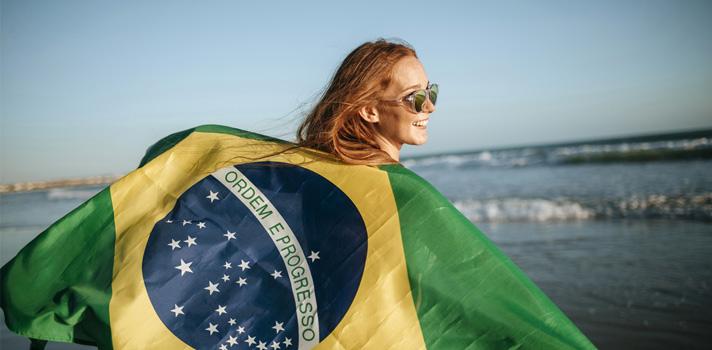 Sotaque brasileiro no inglês: principais características