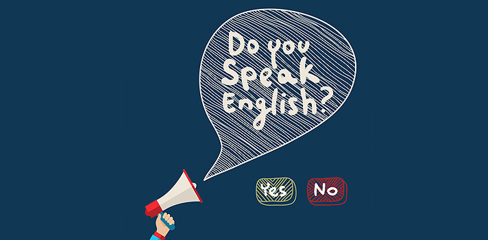 ¿Quieres encontrar empleo? ¡Estudia un idioma!