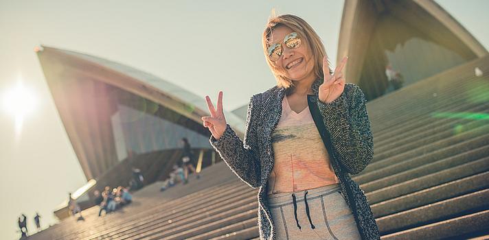 Estudiar en Australia: ¿qué requisitos debes cumplir para solicitar la visa?.