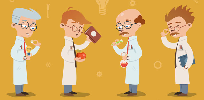 """<p>Quatro pesquisadores brasileiros entraram na lista das <strong>mentes científicas mais influentes do mundo em 2015</strong>. A publicação <em><strong><a title="""" The World's Most Influential Scientific Minds"""" href=https://stateofinnovation.thomsonreuters.com/worlds-most-influential-scientific-minds-report-2015 target=_blank>""""The World's Most Influential Scientific Minds""""</a></strong></em>, da editora Thomson Reuters, reuniu 3.126 pesquisadores, sendo a maioria oriunda de instituições norte-americanas.</p><p></p><p><span style=color: #333333;><strong>Você pode ler também:</strong></span><br/><br/><a style=color: #ff0000; text-decoration: none; text-weight: bold; title=USP e FGV aparecem em ranking internacional de melhores universidades href=https://noticias.universia.com.br/destaque/noticia/2015/11/19/1133885/usp-fgv-aparecem-ranking-internacional-melhores-universidades.html>» <strong>USP e FGV aparecem em ranking internacional de melhores universidades</strong></a><br/><a style=color: #ff0000; text-decoration: none; text-weight: bold; title=Melhores universidades e faculdades do Brasil href=https://noticias.universia.com.br/destaque/noticia/2015/12/22/1134928/melhores-universidades-faculdades-brasil.html>» <strong>Melhores universidades e faculdades do Brasil</strong></a><br/><a style=color: #ff0000; text-decoration: none; text-weight: bold; title=Todas as notícias de Educação href=https://noticias.universia.com.br/educacao>» <strong>Todas as notícias de Educação</strong></a></p><p></p><p>Álvaro Avezum, do <strong>Instituto de Cardiologia Dante Pazzanese</strong> (Medicina Clínica), Paulo Artaxo, do departamento de Física da <strong>Universidade de São Paulo (USP)</strong>, Adriano Nunes- Nesi, da área de Biologia Vegetal da <strong>Universidade Federal de Viçosa</strong> e Ado Jorio, do departamento de Física da <strong>Universidade Federal de Minas Gerais (UFMG)</strong> são os brasileiros citados no ranking internacional, sendo os três último bolsistas do <str"""