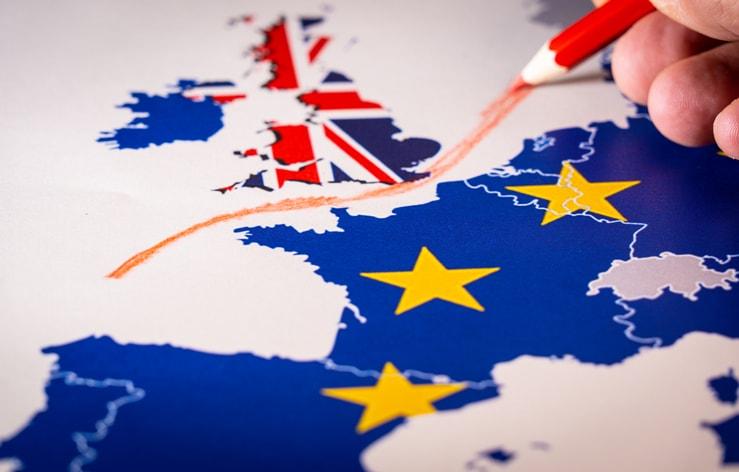 Brexit y España: así afecta a los estudiantes españoles en Reino Unido