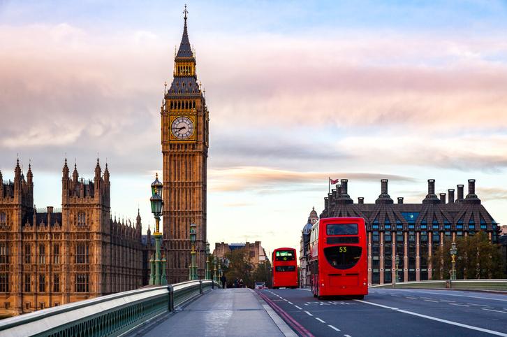 Para muitos alunos portugueses a estudar no Reino Unido, este é um momento de grande delicadeza.