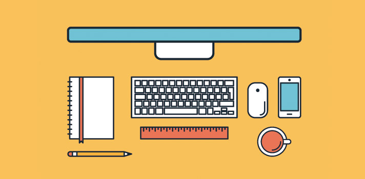 Conoce la tendencia de diseño web que más dará que hablar en este año