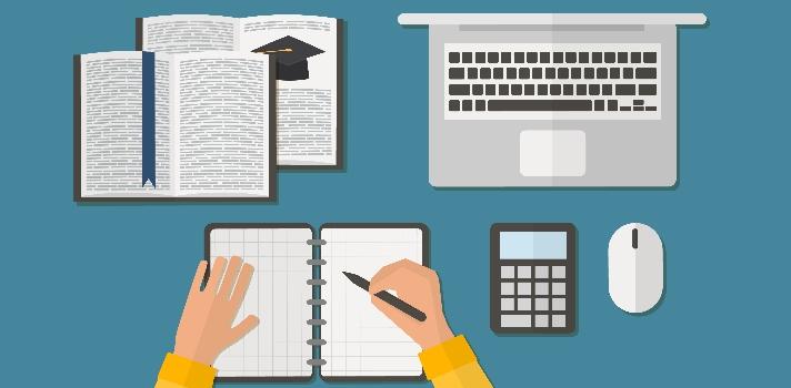 Buscadores académicos para hacer investigaciones