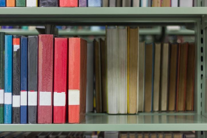 Buscadores de tesis universitarias online