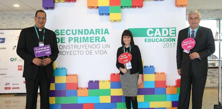 La deficiente formación de los docentes es el principal problema de la educación básica en Perú