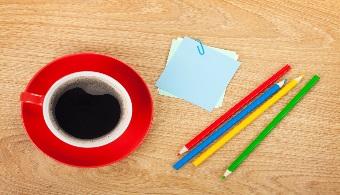 7 maneras de ahorrar en tu adicción al café