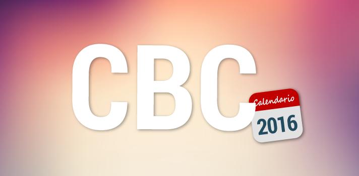 <p>Para que no olvides ninguna fecha importante, como por ejemplo la apertura y cierre de los períodos de inscripciones a exámenes y cursos del CBC o <a title=UBA XXI: inscribite para cursar una materia del CBC a distancia | Universia href=https://noticias.universia.com.ar/portada/noticia/2015/12/09/1134492/uba-xxi-oportunidad-cursar-cbc-distancia.html target=_blank>UBA XXI</a>, a continuación te proponemos el <strong>calendario académico del CBC 2016</strong>, en formato de <a title=6 programas online gratuitos para hacer infografías | Universia href=https://noticias.universia.com.ar/consejos-profesionales/noticia/2015/09/21/1131445/5-programas-online-gratuitos-hacer-infografias.html>infografía</a>. Si te gustaría tener este documento más a mano, te sugerimos que agregues esta página como marcador o lo descargues a través del link ubicado sobre el final de la nota.</p><blockquote style=text-align: center;>Descubrí <a id=ESTUDIOS class=enlaces_med_leads_formacion title=Portal de Estudios | Universia Argentina href=https://www.universia.com.ar/estudios/busqueda-avanzada target=_blank>aquí</a>toda la información sobre las carreras que ofrecen las universidades argentinas</blockquote><p><img id=universia style=display: block; margin-left: auto; margin-right: auto; src=https://imagenes.universia.net/gc/net/images/educacion/c/ca/cal/calendario-cbc-2016-1453734353471.png alt=Calendario 2016 Ciclo básico común usemap=#m_universia width=620 height=3215 name=Universia border=0/></p><p></p><p><map id=m_universia name=m_universia><area title=alt=Calendario 2016 Ciclo básico común coords=368,344,409,363 shape=rect href=https://www.uba.ar/academicos/uba21/contenidos.php?id=188 target=_blank/><area title=alt=Calendario 2016 Ciclo básico común coords=417,731,460,747 shape=rect href=https://www.uba.ar/academicos/uba21/contenidos.php?id=187 target=_blank/><area title=alt=Calendario 2016 Ciclo básico común coords=326,840,366,855 shape=rect href=https://www.cbc.uba.ar/PreguntasFrecuen