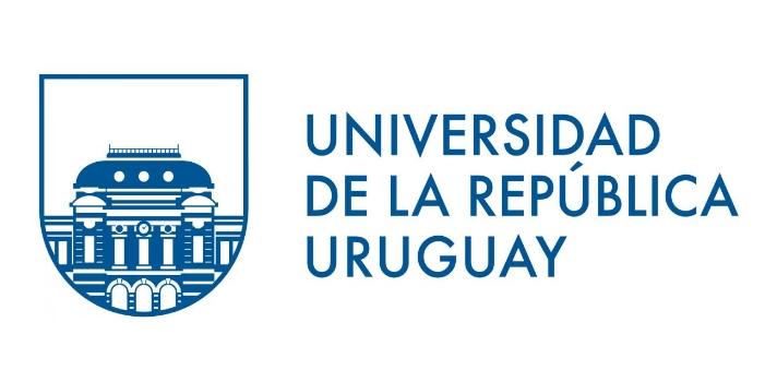 Se propone una nueva escala de calificaciones de la Udelar