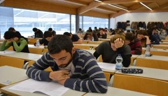La UPCT habilitada para realizar los exámenes de Cambridge