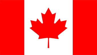 <p style=text-align: justify;>La serie de <strong>infografías sobre intercambio en 30 países</strong> que preparó Universia te presenta hoy lunes a <strong>Canadá</strong>. Si eres estudiante universitario que quiere realizar un intercambio en Canadá o un joven profesional con ganas de tener una experiencia laboral allí deberías conocer estos 30 datos sobre la vida en ese país antes de viajar.</p><p style=text-align: justify;></p><p style=text-align: justify;><a style=color: #ff0000; text-decoration: none; title=Sigue la serie intercambio de forma completa y conoce otros países href=https://noticias.universia.com.pa/tag/serie-intercambio-acad%C3%A9mico/>» <strong>Sigue la serie intercambio de forma completa y conoce otros países</strong></a></p><p style=text-align: justify;></p><p style=text-align: justify;></p><p style=text-align: justify;></p><p></p><p><img id=Image-Maps-Com-image-maps-2014-05-02-133918 src=https://galeriadefotos.universia.com.br/uploads/2014_05_05_19_06_560.png alt=usemap=#image-maps-2014-05-02-133918 width=600 height=6113 border=0/><map id=ImageMapsCom-image-maps-2014-05-02-133918 name=image-maps-2014-05-02-133918><area style=outline: none; title=Cursos de idioma en Canadá alt=Cursos de idioma en Canadá coords=38,5768,299,5801 shape=rect href=https://www.languagescanada.ca/ target=_blank/><area style=outline: none; title=Asociación de las Universidades y Colegios de Canadá alt=Asociación de las Universidades y Colegios de Canadá coords=39,5815,300,5848 shape=rect href=https://www.aucc.ca/ target=_blank/><area style=outline: none; title=Sobre becas de estudio en Canadá alt=Sobre becas de estudio en Canadá coords=42,5868,366,5901 shape=rect href=https://www.scholarships-bourses.gc.ca/scholarships-bourses/index.aspx/GSEP-en.html target=_blank/><area style=outline: none; title=Sobre turismo en Canadá alt=Sobre turismo en Canadá coords=46,5914,370,5947 shape=rect href=https://www.canada.travel/ target=_blank/><area style=outline: none; title=Becas al