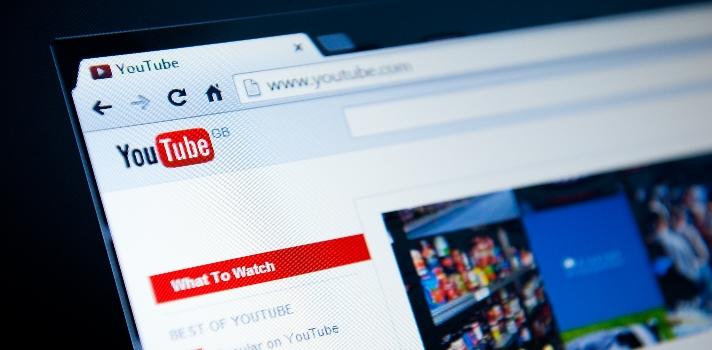 6 canales de YouTube para aprender nuevas técnicas de estudio