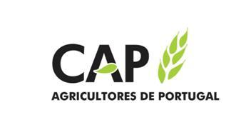 CAP apresenta vencedores do 3.º Concurso Universitário CAP – Cultiva o teu futuro