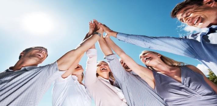 Las habilidades sociales y comunicativas son fundamentales para todo Scrum Master