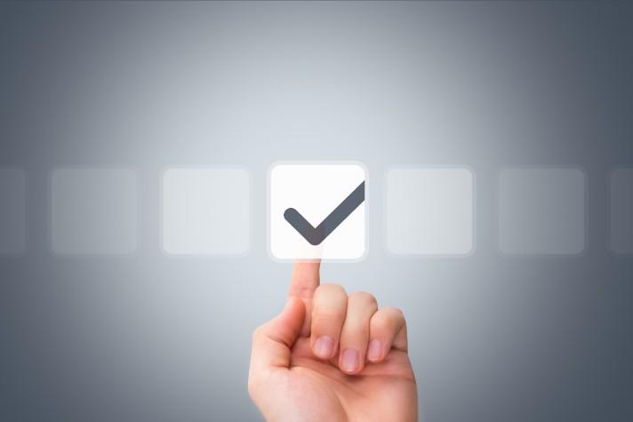 Carreras con más salidas: cómo escoger la correcta
