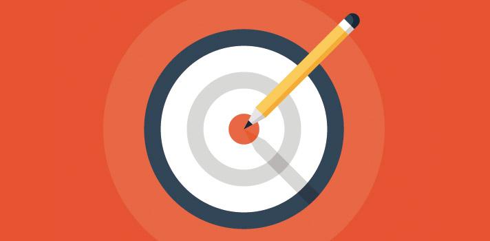 <p><a title=Ter objetivos é a fórmula para o sucesso href=https://noticias.universia.com.br/carreira/noticia/2015/05/11/1124796/objetivos-formula-sucesso.html>Determinar os objetivos certos</a>é a grande chave para conseguir conquistá-los mais facilmente. Como demandam tempo e dedicação, é importante que você saiba por quais deles vale a pena esforçar-se. <strong> A seguir, confira os indicativos de que suas metas são ideais para você:</strong></p><p></p><p><span style=color: #333333;><strong>Veja também:</strong></span><br/><a style=color: #ff0000; text-decoration: none; text-weight: bold; title=Entenda como você pode atingir seus objetivos href=https://noticias.universia.com.br/carreira/noticia/2015/07/28/1128963/entenda-pode-atingir-objetivos.html>» <strong>Entenda como você pode atingir seus objetivos</strong></a><br/><a style=color: #ff0000; text-decoration: none; text-weight: bold; title=Conheça 3 hábitos mais eficientes do que qualquer fórmula para o sucesso profissional href=https://noticias.universia.com.br/carreira/noticia/2015/07/21/1128571/conheca-3-habitos-eficientes-qualquer-for mula-sucesso-profissional.html>» <strong>Conheça 3 hábitos mais eficientes do que qualquer fórmula para o sucesso profissional</strong></a><br/><a style=color: #ff0000; text-decoration: none; text-weight: bold; title=Todas as notícias de Carreira href=https://noticias.universia.com.br/carreira>» <strong>Todas as notícias de Carreira</strong></a></p><p></p><p><strong> 1 –<a title=5 dicas para não perder a motivação profissional href=https://noticias.universia.com.br/carreira/noticia/2015/07/17/1128500/5-dicas-perder-motivacao-profissional.html>Você sente-se motivado</a></strong></p><p>Quando um objetivo realmente condiz com os seus planos para o futuro, você sente-se feliz em buscá-los, por mais difícil que sejam. Você encontrará motivação suficiente para correr atrás dos seus sonhos, além de sentir prazer agindo dessa maneira.</p><p></p><p><strong> 2 – São reflexos dos seus val