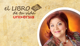 """<p style=text-align: justify;><strong><a title=Universia Puerto Rico href=https://www.universia.pr/>Universia</a></strong>realizó el especial<strong> """"El Libro de tu Vida""""</strong>, una iniciativa que pretende dar a conocer los libros que inspiraron a reconocidas personalidades boricuas tanto en lo personal como en lo laboral. En el día de hoy, la entrevistada fue la presidenta de la <strong><a title=Caribbean University - Estudios Universia href=https://estudios.universia.net/puerto-rico/institucion/caribbean-university>Caribbean University</a></strong>, la <strong>doctora Ana E. Cucurella </strong>ysegún dijo, un libro fundamental en su vida fue <strong>""""El Principito""""</strong> de <strong>Antoine Saint-Exupéry</strong>.</p><p style=text-align: justify;><br/><a style=color: #ff0000; text-decoration: none; title=Ingresa a la sección href=https://noticias.universia.pr/tag/el-libro-de-tu-vida/>» <strong>Ingresa a la sección El Libro de tu Vida y conóce qué recomendaron otros colombianos</strong></a></p><p style=text-align: justify;><br/>""""El Principito ha influenciado mi vida de muchas maneras, pero hay una escena que puedo decir que tocó mi alma en lo más profundo y cambió mi vida. Durante la historia, en unas de sus conversaciones el zorro le dice al Principito: """"Sólo se ve bien con el corazón. Lo esencial es invisible a los ojos."""" Y el Principito repite para sí mismo: """"Lo esencial es invisible para los ojos."""" Luego de leer esto, siempre trato de ver la vida, las situaciones y a las personas más allá de lo que se ve a primera vista. Si todos hiciéramos el mismo esfuerzo, la vida sería otra"""", explicó.</p><p style=text-align: justify;><br/>Esta obra es la más traducida de todos los tiempos: está disponible en más de<strong> 250 idiomas</strong> y dialectos, incluyendo al sistema de lectura braille. Además, es considerado uno de los libros más vendidos en la historia, con más de <strong>140 millones de copias</strong> en todo el mundo y con aproximadamente un millón de """