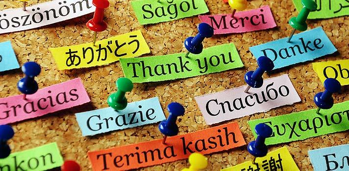 5 tips para aprender idiomas, cuando se te dan mal los idiomas.