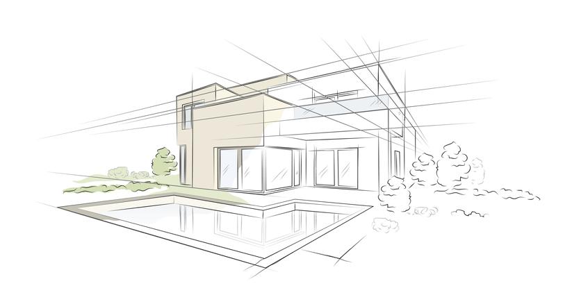 Carrera de arquitectura. ¿Qué se estudia y que se necesita para ser un buen arquitecto?