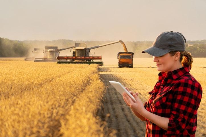 ¿Dónde estudiar la carrera de agronomía en Perú?