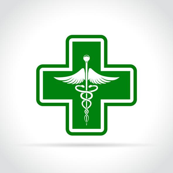 En qué consiste la carrera de farmacéutica