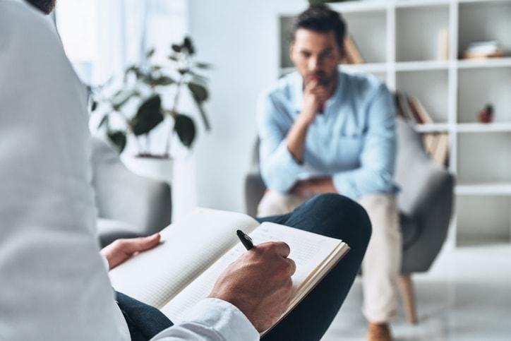 Carrera de psicología: ¿es mi futuro estudiarla?