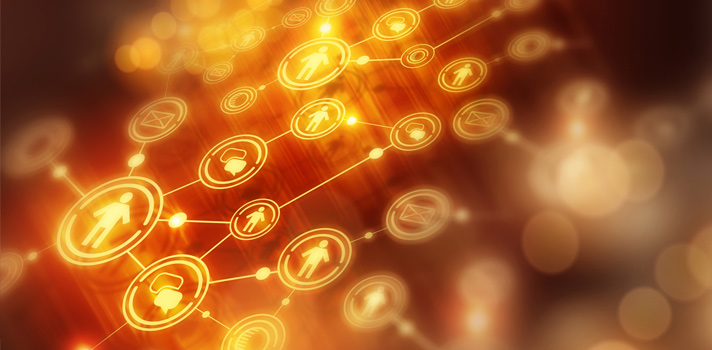La era digital destaca el valor de las Humanidades y su necesidad en los proyectos tecnológicos