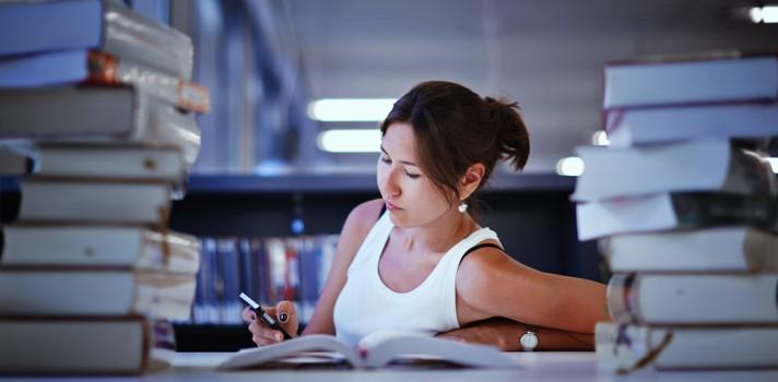 Design Thinking: la habilidad perfecta para alumnos de MBA.