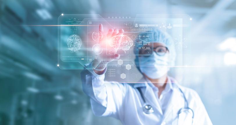 Las carreras de ciencias de la salud más demandadas en el futuro