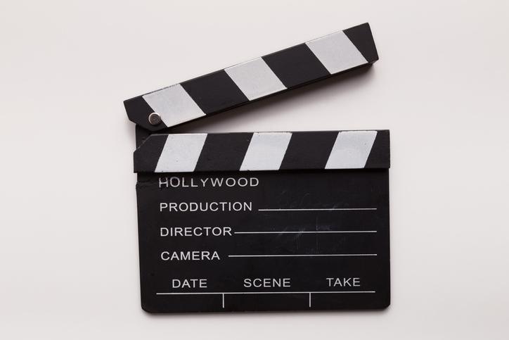 Carreras de Cine con amplia salida laboral