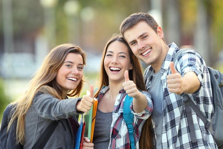 Las carreras universitarias cortas más populares en Argentina