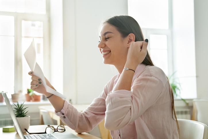 Como fazer uma carta de motivação para aceder ao mestrado?