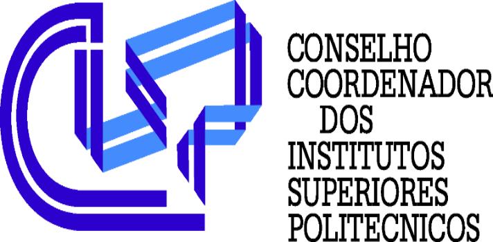 CCISP recebe em Lisboa maior evento europeu ligado ao ensino superior de cariz profissionalizante